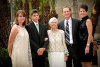 0909_Kearney_Post_Ceremony_0007