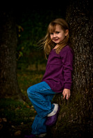 0910_Gaughan_Fall_09_0009