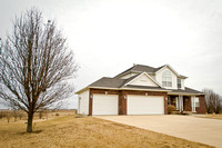 956 Country Pointe Lo