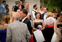 0909_Kearney_Post_Ceremony_0004