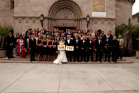 0909_Kearney_Post_Ceremony_0001