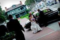 0909_Kearney_Reception_0001