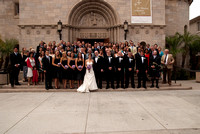 0909_Kearney_Post_Ceremony_0002