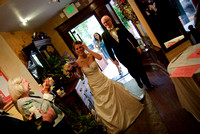 0909_Kearney_Reception_0003